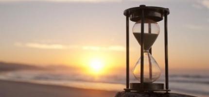 Не витрачаймо безцільно дорогі хвилини